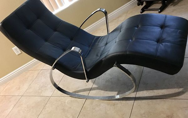 ergonomic chair used backyard swing never furniture in las vegas nv offerup