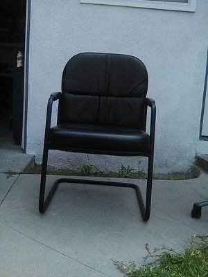 used chairs for sale blissful chair covers and sashes new in downey ca offerup