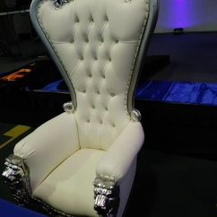 Royal Chairs For Rent Ikea Sheepskin Chair Covers Rental Sale In West Palm Beach Fl Offerup