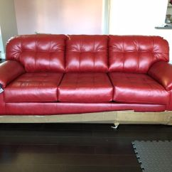 Sleeper Sofas Chicago Il La Z Boy Sofa Cover Simmons Upholstery David Queen Couch For Sale In