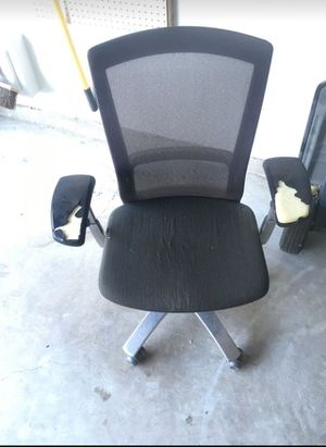 office chair sale cheap accent chairs under 50 new and used for in houston tx offerup