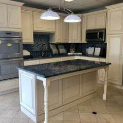 Kitchen Cabinets Ri Floor Marble New And Used For Sale In Cranston Offerup Vanilla Breeze Cabinet Display