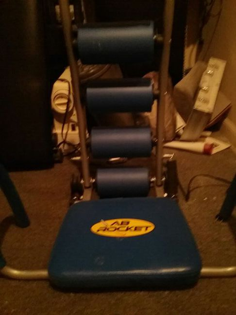 ab rocker chair sashes for sale in florence ky offerup