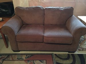 leather sofas scottsdale az de sede sofa ds 600 new and used for sale in offerup