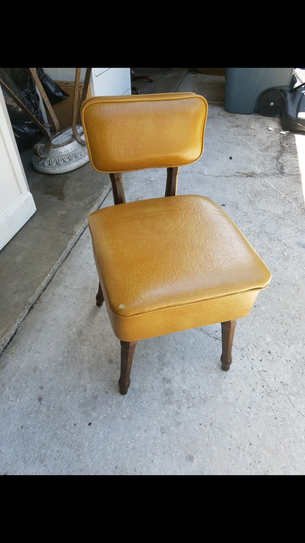 antique sewing chair zero gravity walmart for sale in kissimmee fl offerup