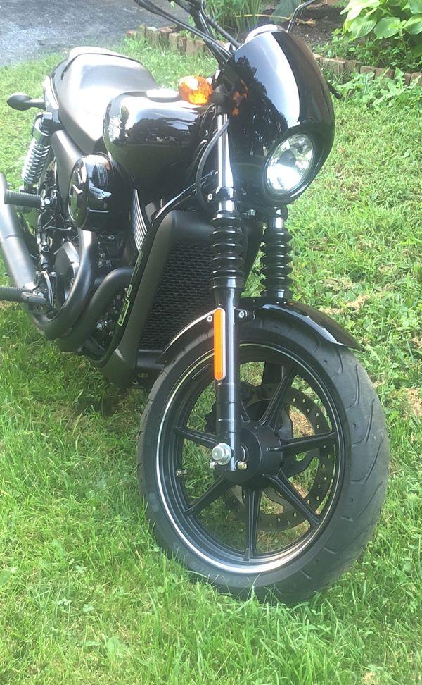 Craigslist Altoona Pennsylvania Motorcycles By Owner ...