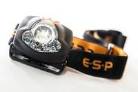 E-S-P Bank Lamp Lights | BobCo Tackle, Leeds