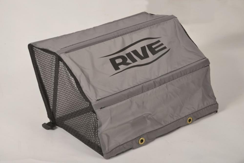 nash fishing chair accessories smallest electric wheelchair rive side tray canvas seatboxes and | bobco tackle