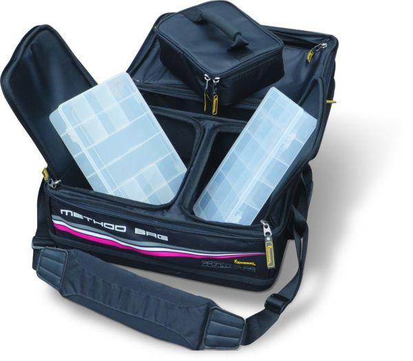 Browning Xitan Method Bag Bobco Tackle Leeds
