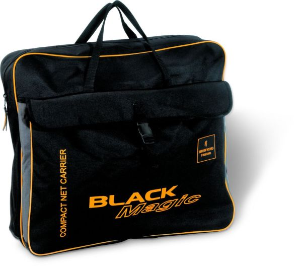 Browning Black Magic Compact Net Bag Luggage Bobco