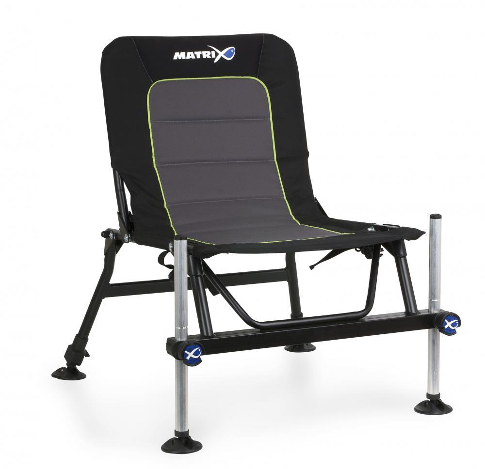 daiwa fishing chair dc rental matrix accessory | bobco tackle, leeds
