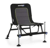 Matrix Accessory Chair | BobCo Fishing Tackle, Leeds