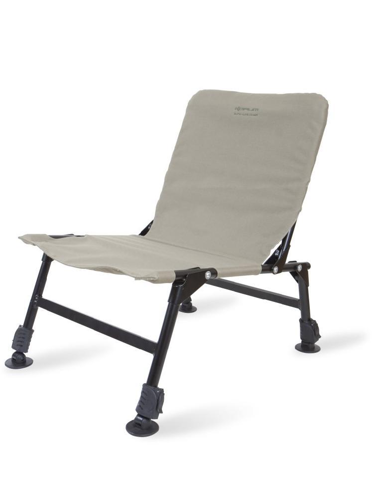Korum Super Light Chair