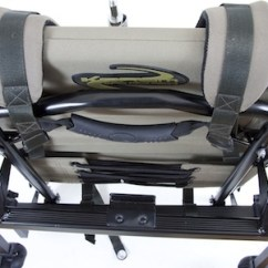 Fishing Chair For Sale Uk Table Chairs Korum Ruck Straps Luggage | Bobco Tackle, Leeds