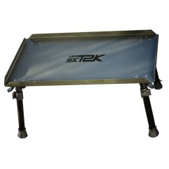 Fishing Chair With Adjustable Legs Stool Office Sonik Sk-tek Bivvy Table Accessories | Bobco Tackle, Leeds