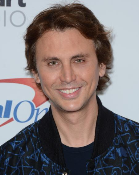 Jonathan Cheban has reportedly signed up for Celebrity Big Brother 2016 [Wenn]