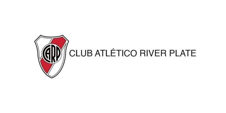 River no se presenta a jugar ante Atlético Tucumán.