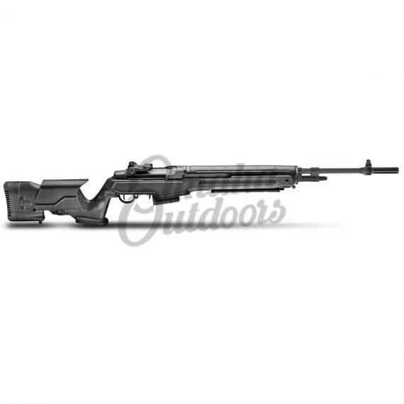Springfield Armory M1A Loaded Precision 10 RD 308 22