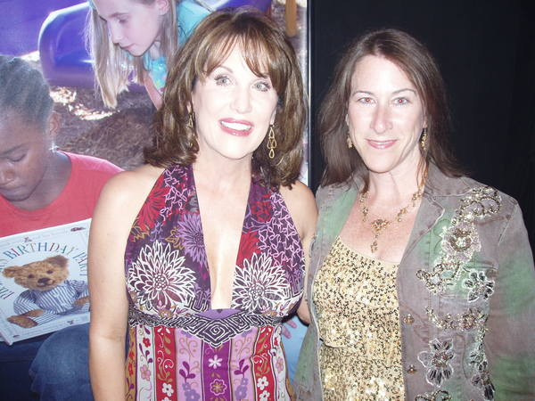 Robin Mcgraw Twin Sister Dr Phil S Wife Weight ...
