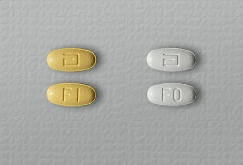 Cholesterol Drugs: What to Expect With Heart Medication