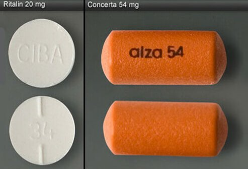 Addicted to Pills: The Health Risks of Drug Abuse
