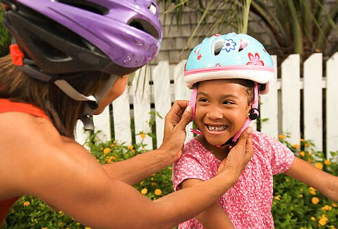 Concussions Amp Brain Injuries Symptoms Tests Treatment