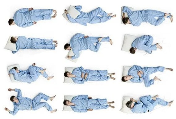 www.rxharun.com/ sleep position