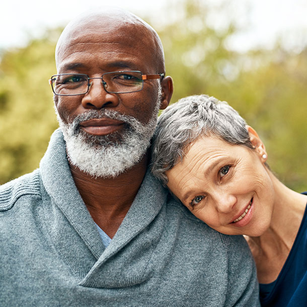 Gray Hair Causes And Fixes Touch Ups Natural Coloring Tips