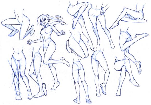 christopher guy chair blue slipcovers apprendre-mangas - dessiner les corps