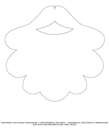 "Search Results for ""Free Printable Santa Beard Countdown"