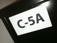 Shelf Labels  Shelf Labeling  Magnetic Shelf Labels ...