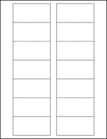 file cabinet labels template. Black Bedroom Furniture Sets. Home Design Ideas