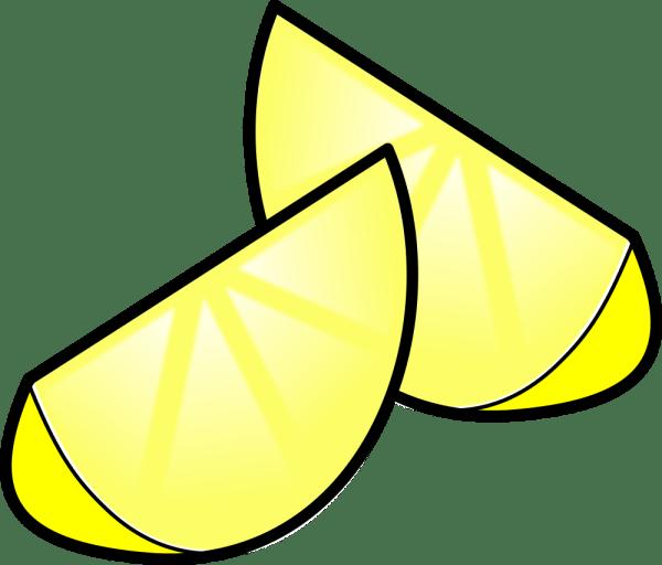 onlinelabels clip art - sliced