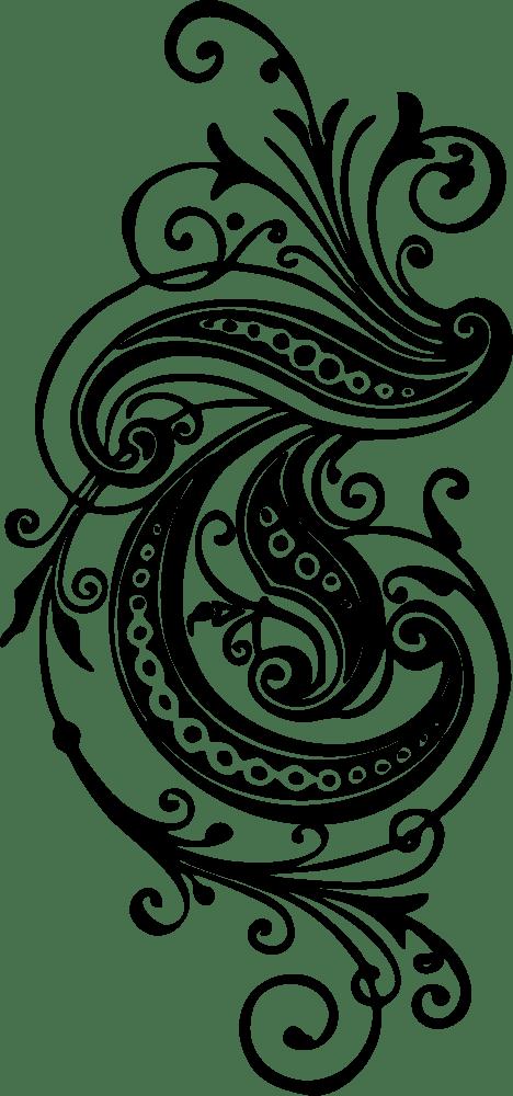 Onlinelabels Clip Art  Elegant Design