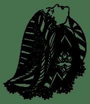 onlinelabels clip art - woman