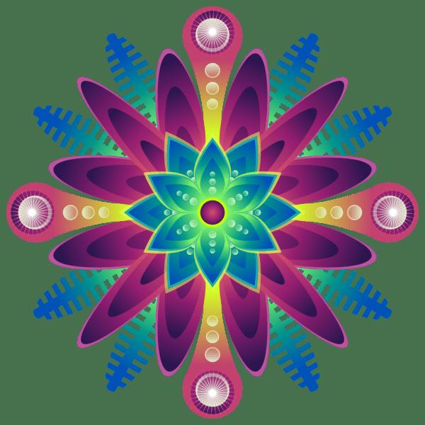 onlinelabels clip art - design