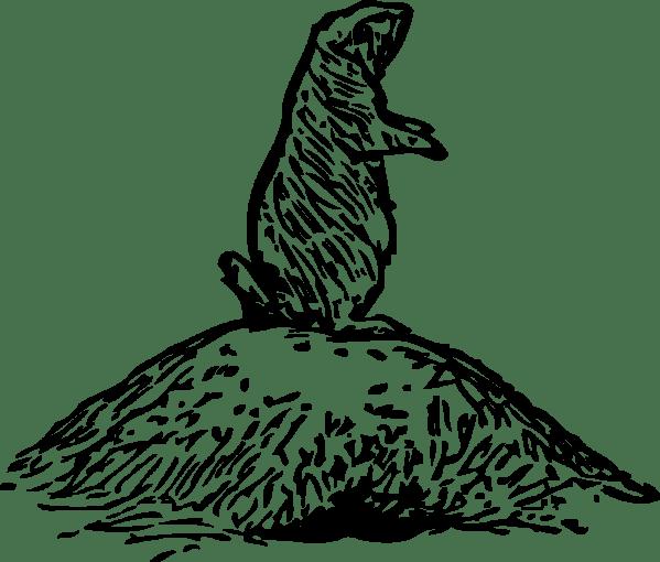 onlinelabels clip art - prairie