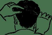 onlinelabels clip art - shears