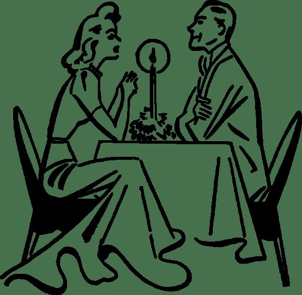 onlinelabels clip art - romantic