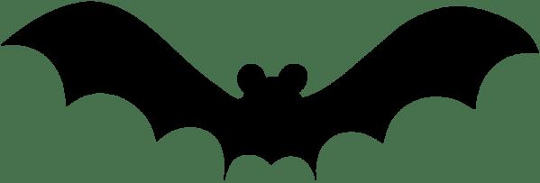 onlinelabels clip art - bat