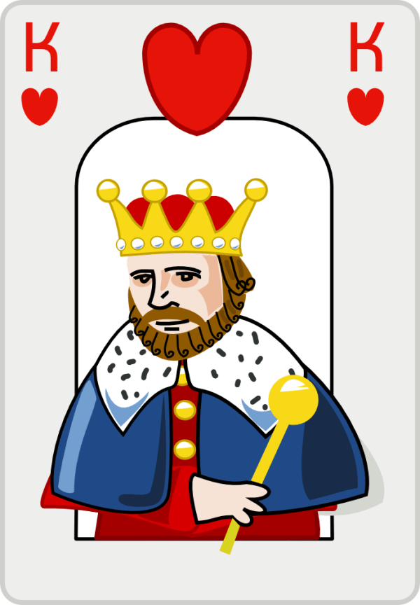 game of thrones inspired clip art