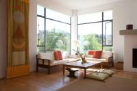 15 Tips to allergy proof your home | Healthy Living