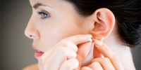 Why do your ear piercings randomly smell so bad and how to ...
