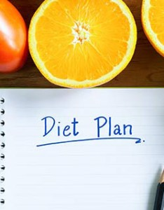 Following is an example of  general diet chart for weight loss that will help you get started right away however can create including also perfect management rh onlymyhealth