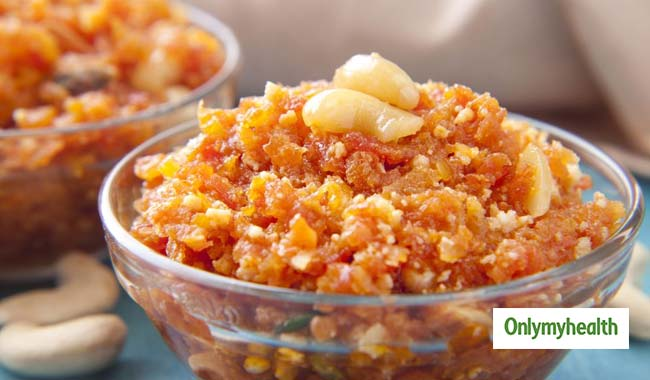5 Delectable and Healthy Indian Vegan Desserts Recipes