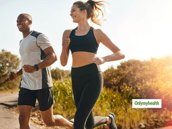 5 Easy Workouts For Obese Adults