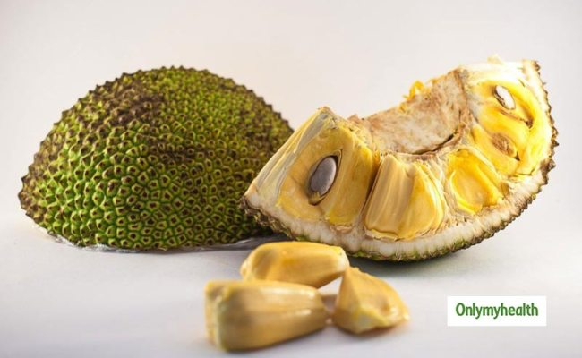 Jackfruit Seeds Can Be Poisonous Here S Everything You Need To Know About The Seeds Healthy Diet