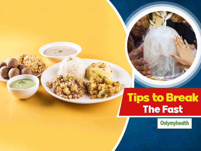Sawan 2020: Here Are The Best Ways To Break Your Fast