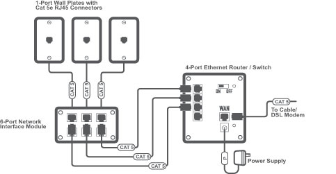 Le Grand Cat 5 Wiring Diagram, Le, Free Engine Image For