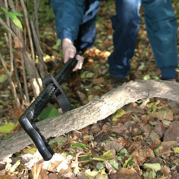 Shooter' Walking Stick And Field Shooting Rest Chkadels